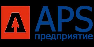 АПС-предприятие